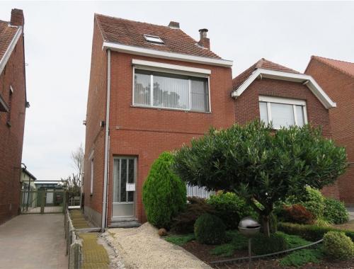 Huis te koop in Turnhout € 259.000 (I32TQ) - Makelaarskantoor Peter ...